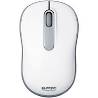Mouse Elecom M-DY11DRWH