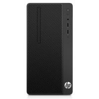 Máy bộ HP 280 G3 1RX80PA