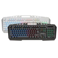 Keyboard Bosston K330