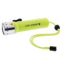 Đèn Pin Led Lenser D14.2W 9114W