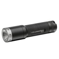 Đèn Pin Led Lenser M1 8501