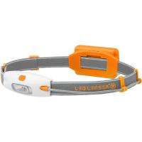 Đèn Pin Led Lenser NEO Orange 6113