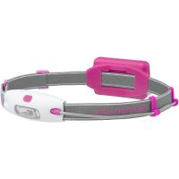 Đèn Pin Led Lenser NEO Pink 6112