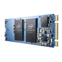 SSD Intel Optane MEMPEK1W016GAXT