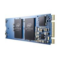 SSD Intel Optane 32GB MEMPEK1W032GAXT