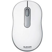 Mouse ELECOM M-DY10DRWH