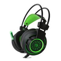 Headphone Marvo HG 9012