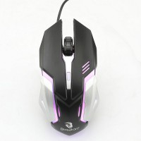 Mouse Bosston M60