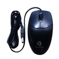 Mouse Bosston X8