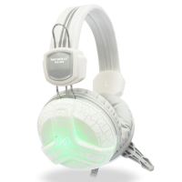 HeadPhone Soundmax AH-320