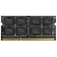 RAM LAPTOP 8GB TEAM ELITE TED3L8GM1600C11-S01