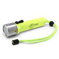 Đèn Pin Led Lenser D14.2 9214