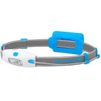 Đèn Pin Led Lenser NEO Blue 6110