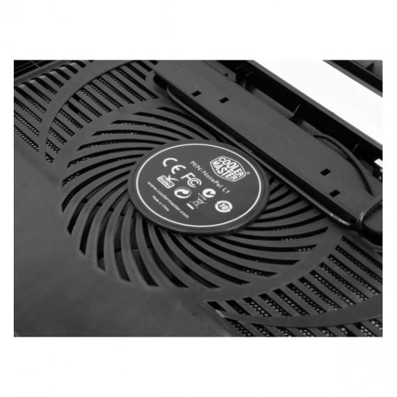 Fan Cooler Master L1