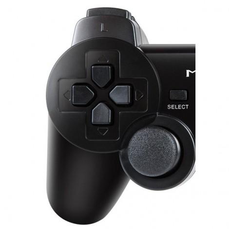 Game Marvo GT 006