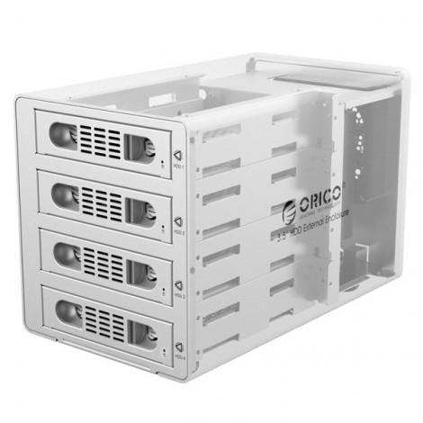 HDD BOX ORICO 3549RUS3
