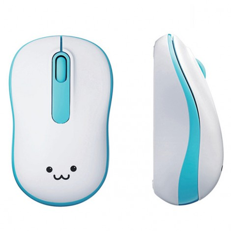 Mouse ELECOM M-DY11DRBU