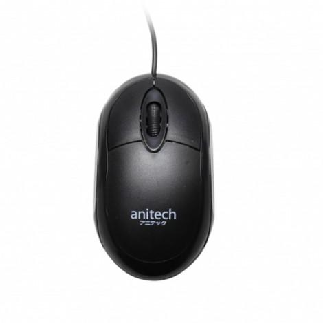 Mouse ANITECH A101