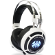HeadPhone Soundmax AH-323