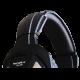 HeadPhone Soundmax AH-326