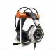 HeadPhone Soundmax AH-327
