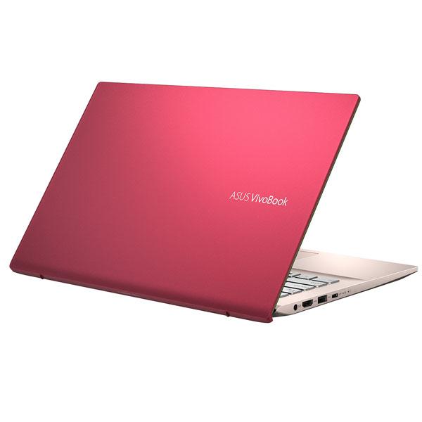 Laptop Asus Vivobook S S431FA-EB076T