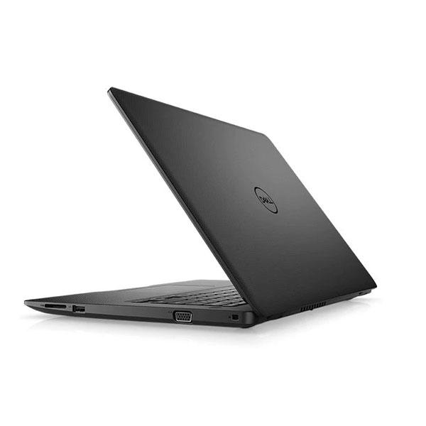 Dell Vostro 3490 2N1R82 Core i5-10210U/8GB/256GB SSD/Win10 (Ảnh 2)