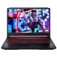 Laptop ACER Nitro AN515-54-59SF NH.Q5ASV.013 (Đen)