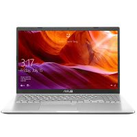 Laptop ASUS X509FJ-EJ155T (BẠC)