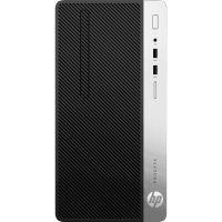 Máy bộ HP ProDesk 400 G6 MT 7YT41PA