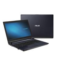 Laptop ASUS P1440UA-FQ0167 (XÁM)