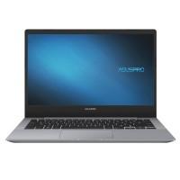 Laptop ASUS P5440FA-BM0553T