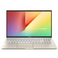 Laptop ASUS S531FA-BQ154T (Xanh Rêu)