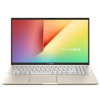 Laptop ASUS S531FA-BQ184T ( XANH BLUE)