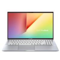 Laptop ASUS S531FA-BQ104T (Bạc)