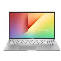 Laptop ASUS S531FL-BQ420T (Bạc)