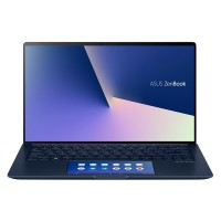 Laptop ASUS UX334FLC-A4096T (XANH)