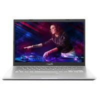 Laptop ASUS X409FA-EK201T (BẠC)