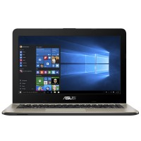 Laptop ASUS X441MA-GA024T (ĐEN)