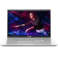 Laptop ASUS X509UA-EJ116T (Bạc)