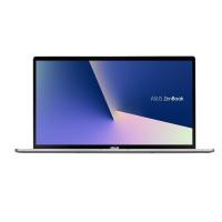 Laptop ASUS UM462DA-AI091T (XÁM) (NumPad)