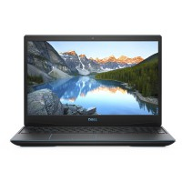 Laptop DELL G3 Inspiron 3590 N5I5518W (Black)