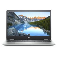 Laptop DELL Inspiron 15 5593 N5I5461W (Silver)