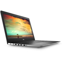 Laptop DELL Inspiron 3593 70197460 (Silver)