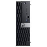 Máy bộ Dell Optiplex 5070SFF-9700-1TBKHDD