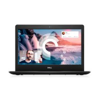 Laptop Dell Vostro 3490 70196714 (Black)