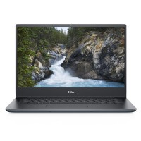 Laptop Dell Vostro 5490 V4I5106W (Urban gray)