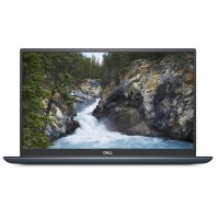 Laptop Dell Vostro 5590 70197465 (Urban gray)