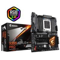 Mainboard Gigabyte X399 AORUS PRO