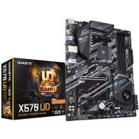 Mainboard Gigabyte X570-UD